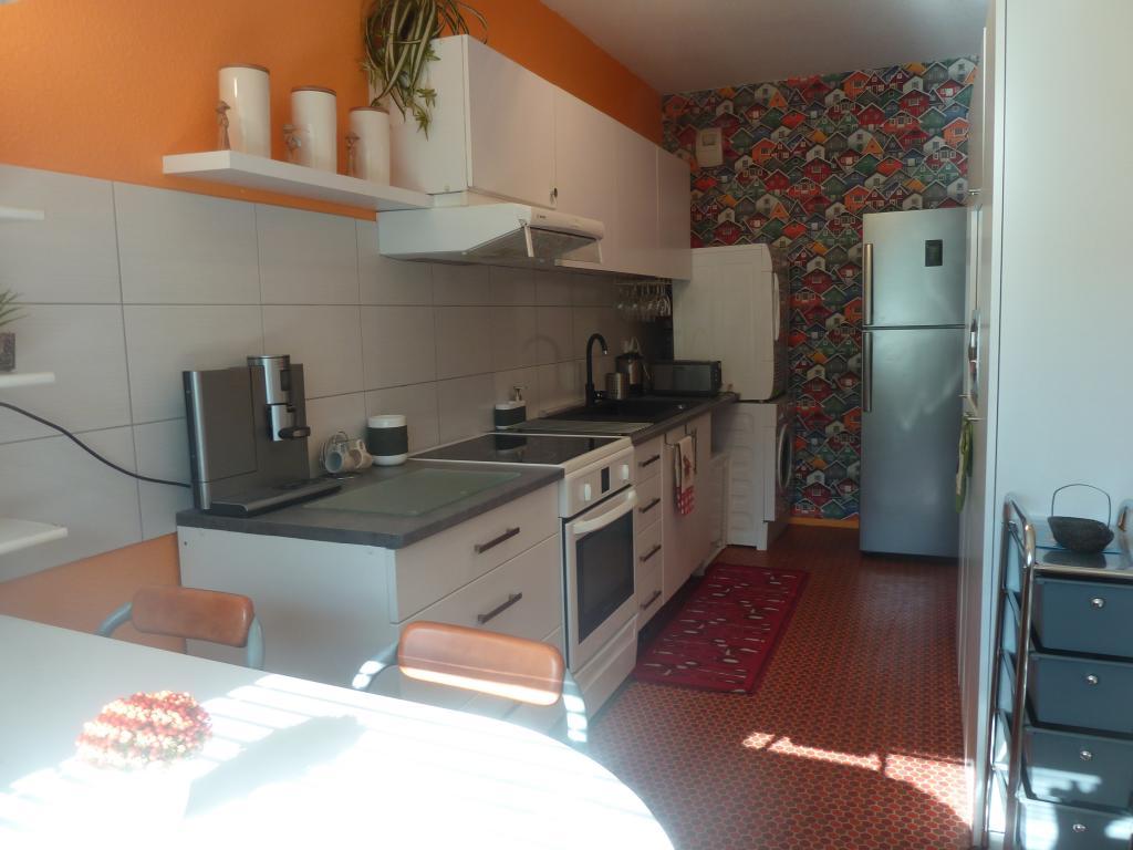 Location appartement par particulier, appartement, de 90m² à Mérignac