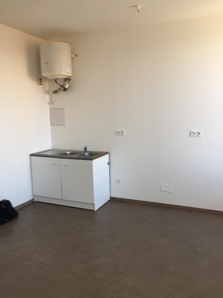 De particulier à particulier Villerest, appartement appartement de 55m²