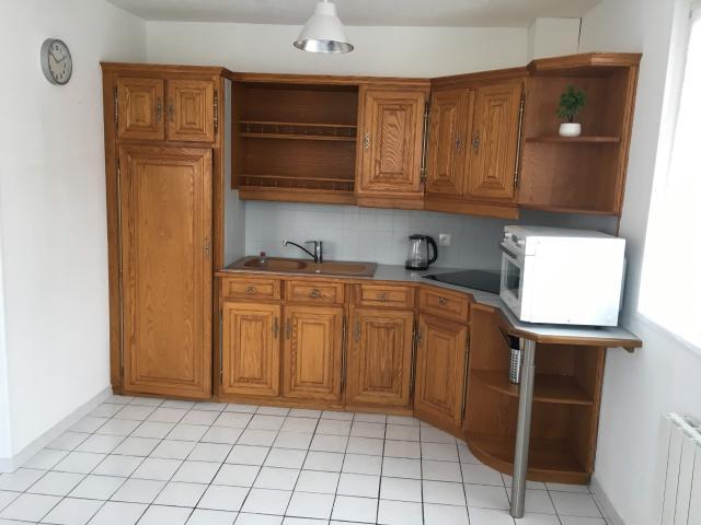 location t2 sans vis vis perigueux 490 50 m. Black Bedroom Furniture Sets. Home Design Ideas