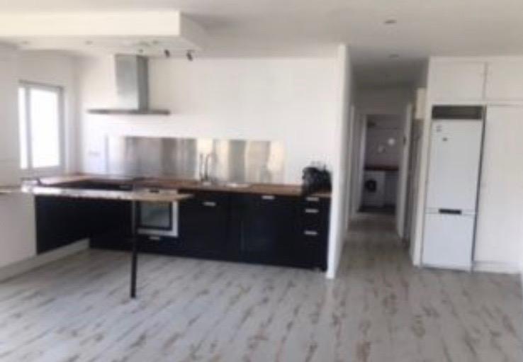 Appartement particulier, appartement, de 68m² à Boisset-les-Prévanches