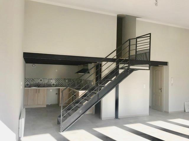 Location particulier à particulier, appartement, de 75m² à Carcassonne