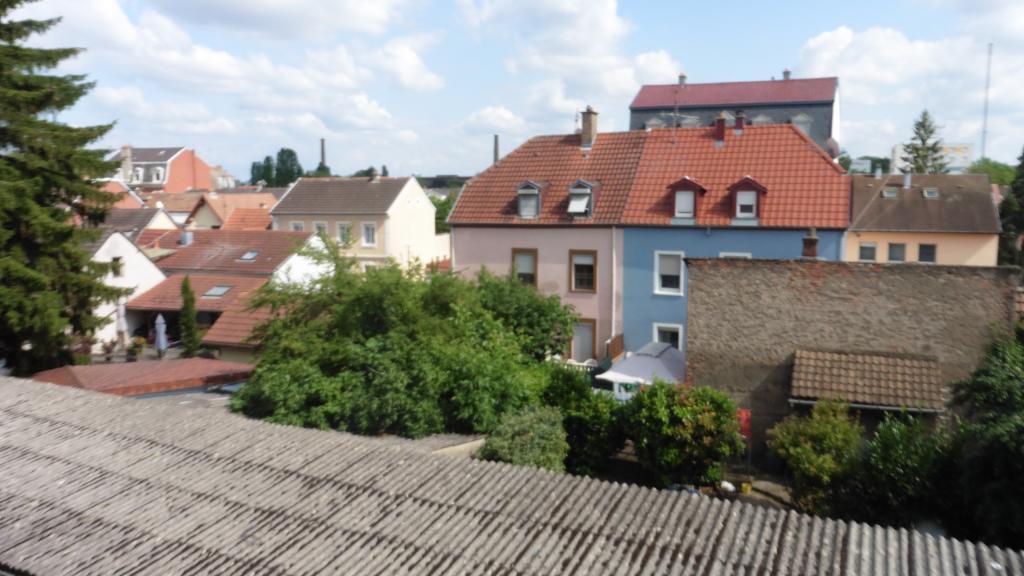 De particulier à particulier , appartement, de 68m² à Mulhouse