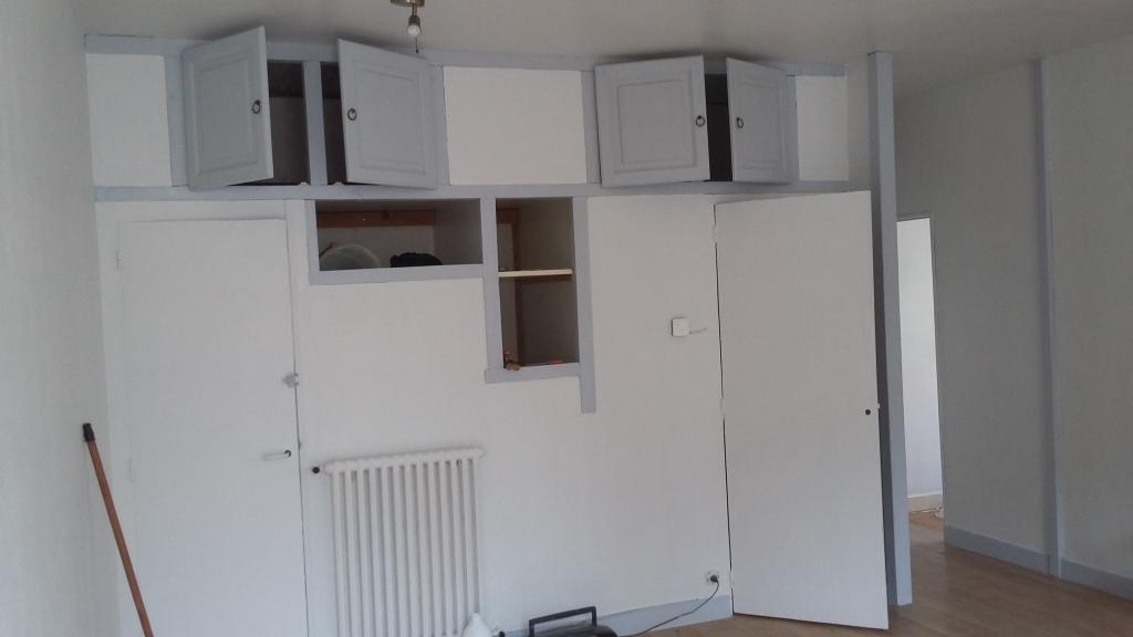 De particulier à particulier Périgueux, appartement appartement, 76m²