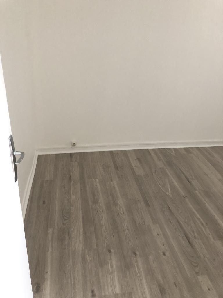 Location appartement entre particulier Drancy, appartement de 34m²