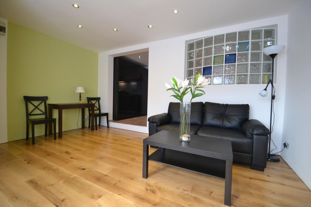 Location particulier, appartement, de 52m² à Bordeaux