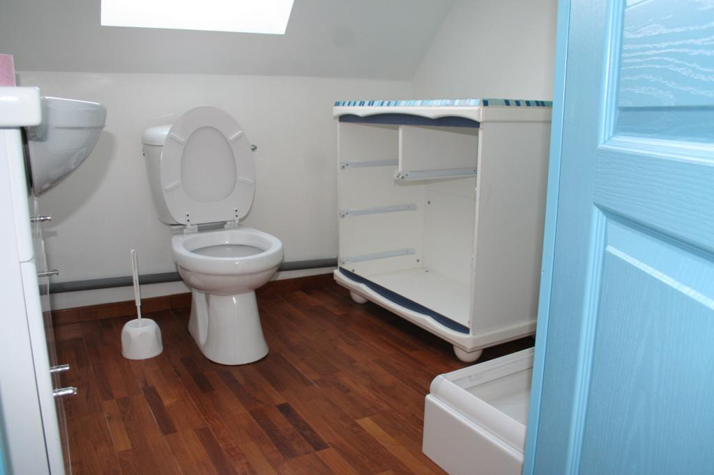 Location particulier à particulier, maison, de 60m² à Solesmes