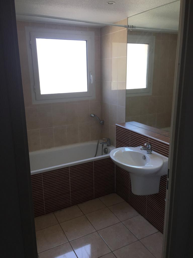 Location appartement entre particulier Alès, appartement de 47m²