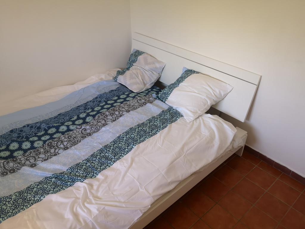 Location particulier à particulier, appartement, de 30m² à Ollioules