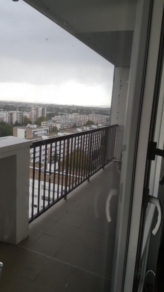 De particulier à particulier Sevran, appartement appartement, 67m²