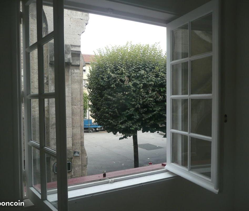Appartement particulier, appartement, de 39m² à Bayonne