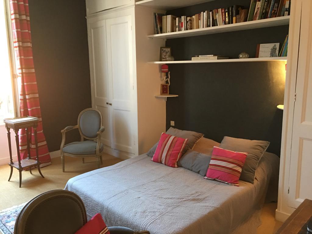 2 chambres disponibles en colocation sur La Rochelle