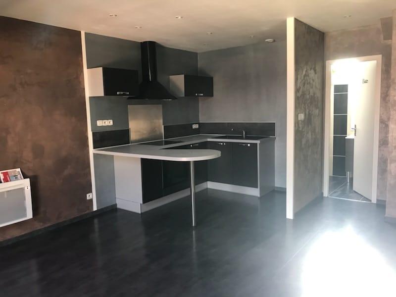 De particulier à particulier, appartement, de 43m² à Réaumont