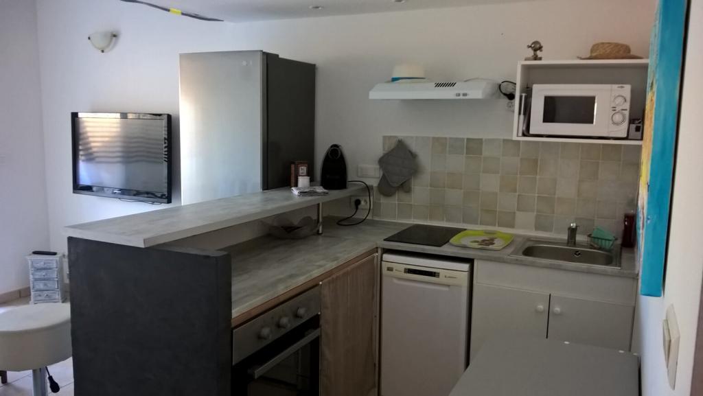 Particulier location, appartement, de 30m² à Cavaillon