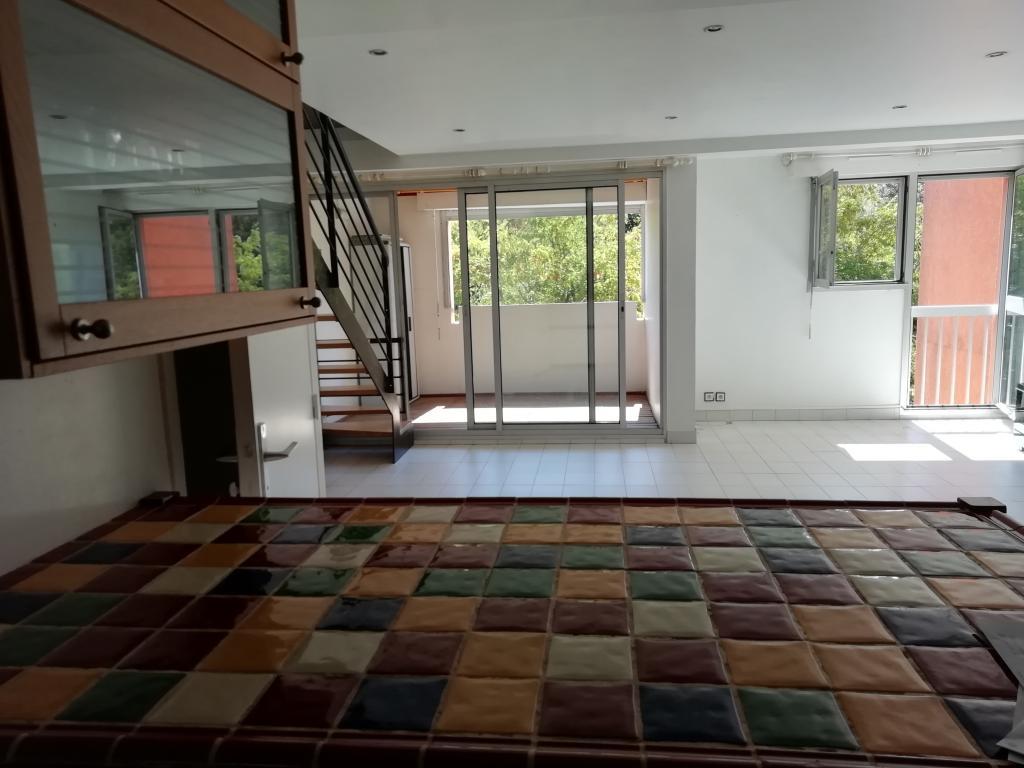 Location de particulier à particulier à Marseille 09, appartement appartement de 79m²