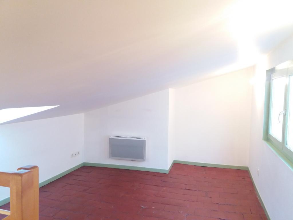 De particulier à particulier Villerest, appartement appartement de 50m²