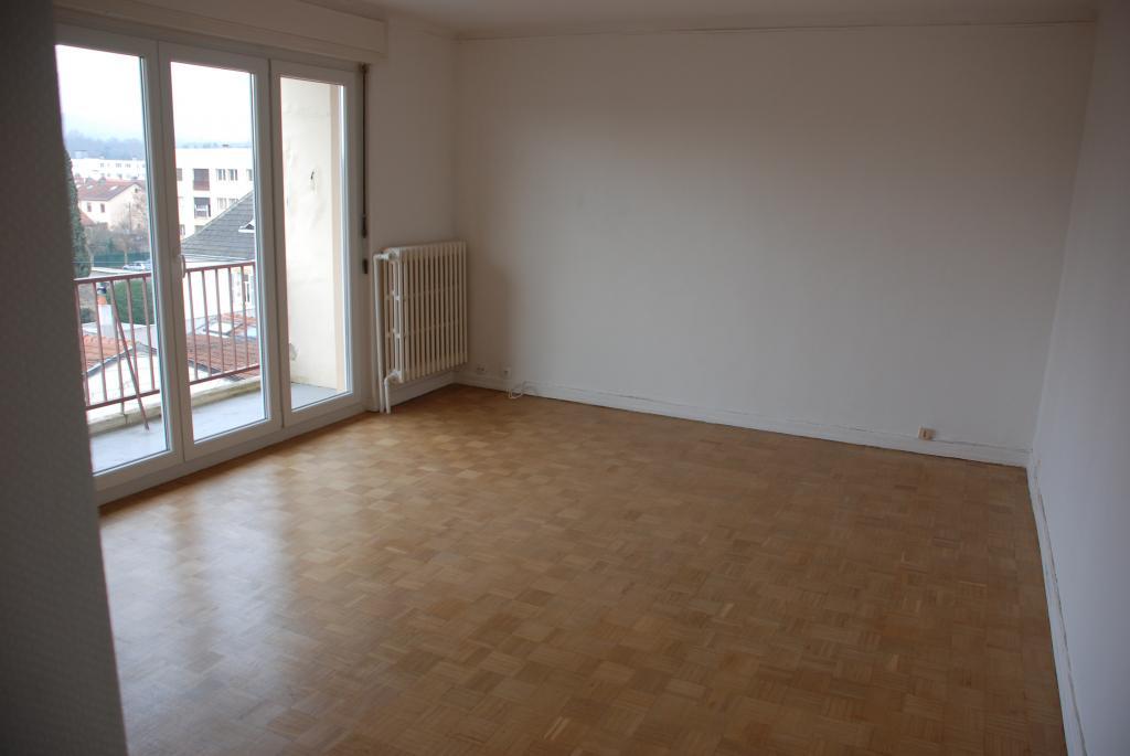 Particulier location, appartement, de 80m² à Metz