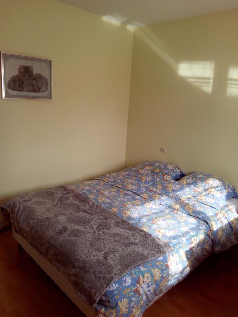 1 chambre disponible en colocation sur Lorient