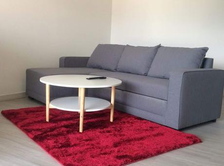 Location immobilière par particulier, Gratentour, type appartement, 40m²
