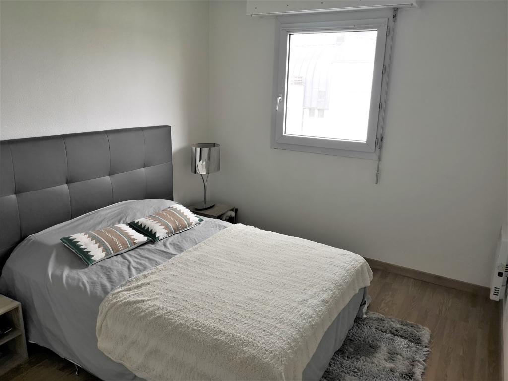 Particulier location Rennes, appartement, de 66m²
