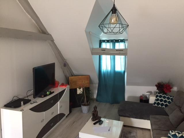 Location particulier à particulier, appartement, de 60m² à Troyes