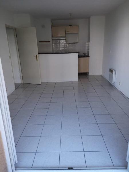 Particulier location, appartement, de 38m² à Lons