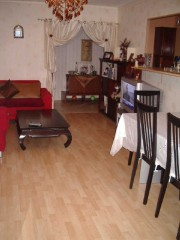 Appartement particulier à Saint-Ouen-l'Aumône, %type de 85m²
