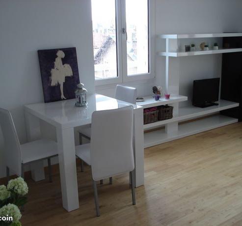 Location particulier Arcangues, studio, de 32m²