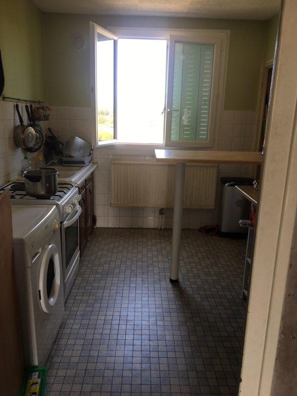 Location particulier à particulier, appartement, de 55m² à Romans-sur-Isère
