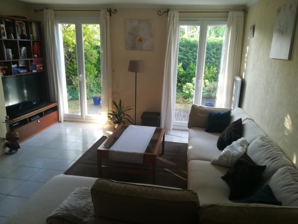 Location appartement par particulier, chambre, de 12m² à Gif-sur-Yvette