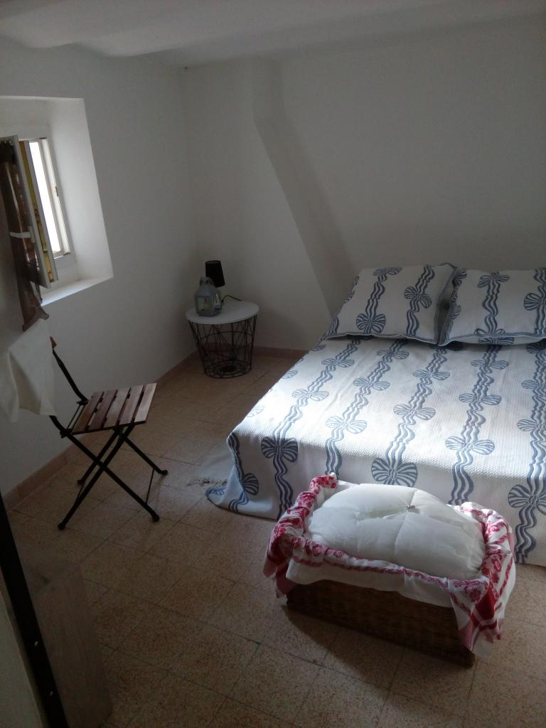De particulier à particulier, appartement à Ceyreste, 40m²