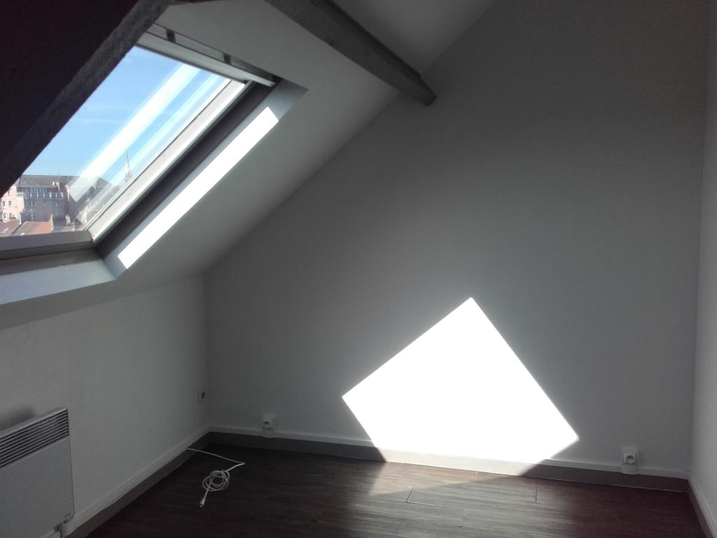 Particulier location, appartement, de 70m² à Calais