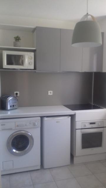 Location appartement T3 Carcassonne - Photo 3