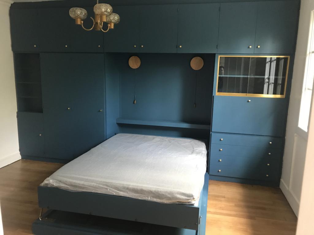 1 chambre disponible en colocation sur Choisy le Roi