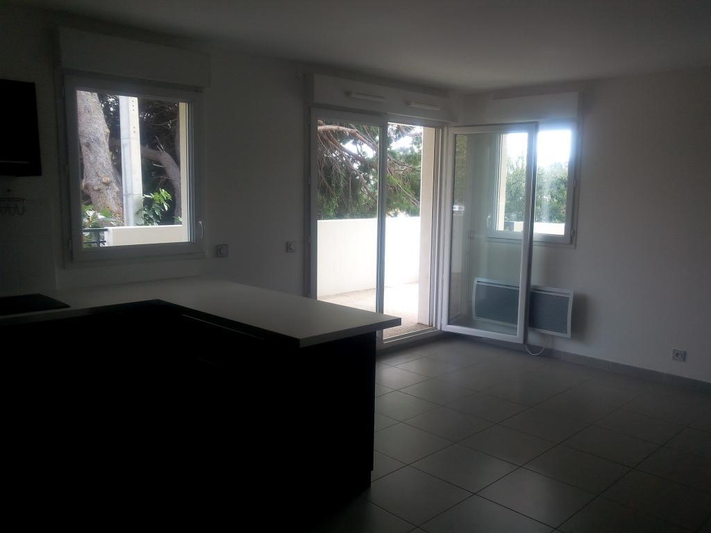 Entre particulier à Le Lavandou, appartement, de 63m² à Le Lavandou