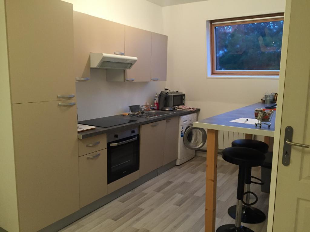 Entre particulier , appartement, de 47m² à Armentières