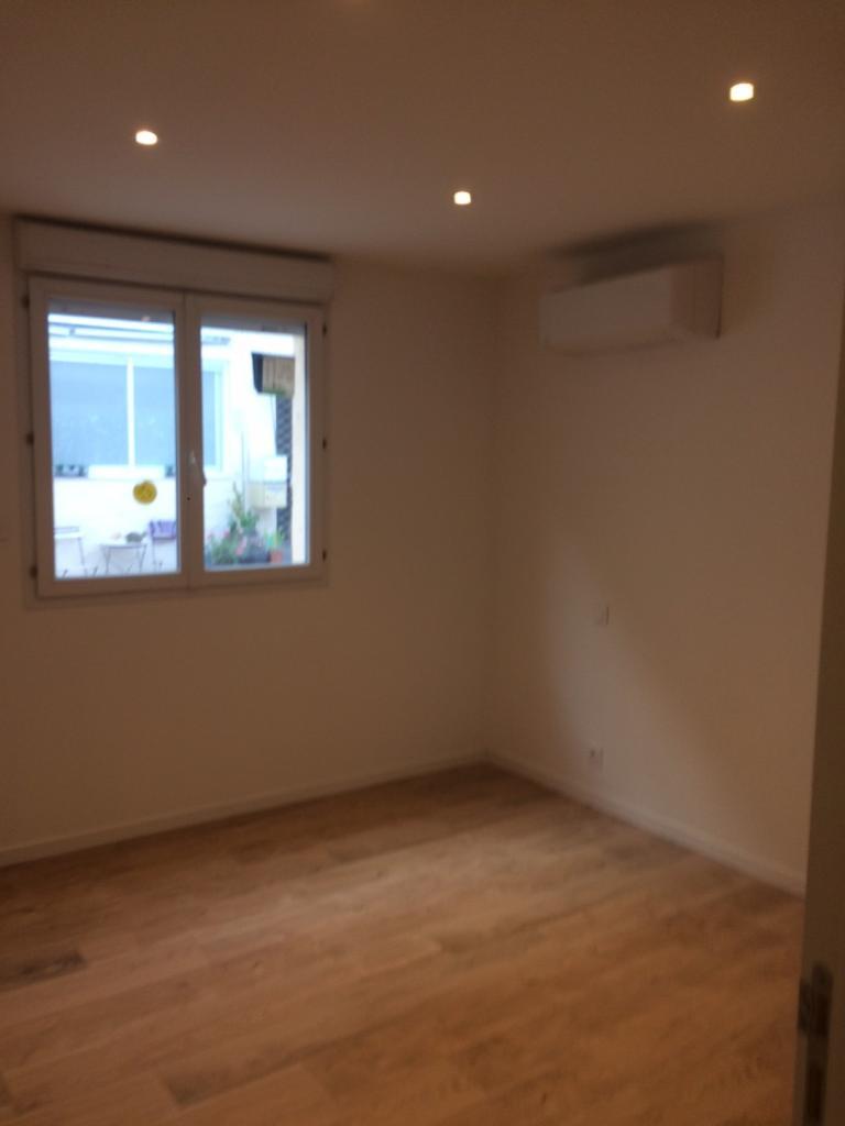 Location appartement entre particulier Ollioules, de 70m² pour ce appartement
