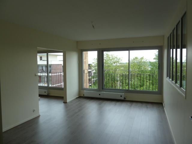 Appartement particulier, appartement, de 80m² à Brunoy