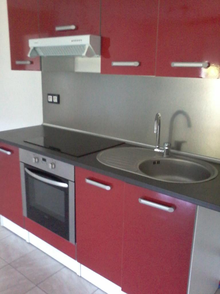 Appartement particulier, appartement, de 50m² à Nogent-sur-Oise