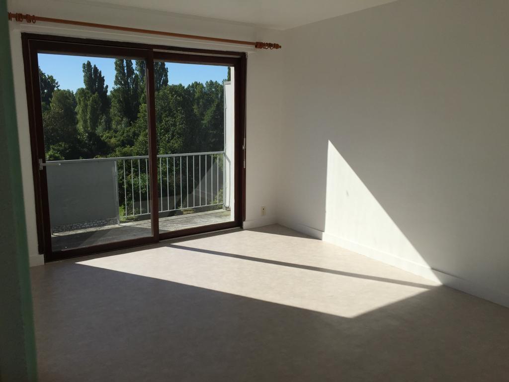 De particulier à particulier Angoulême, appartement appartement, 65m²