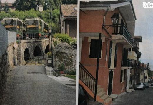 Particulier location, appartement, de 45m² à Marin