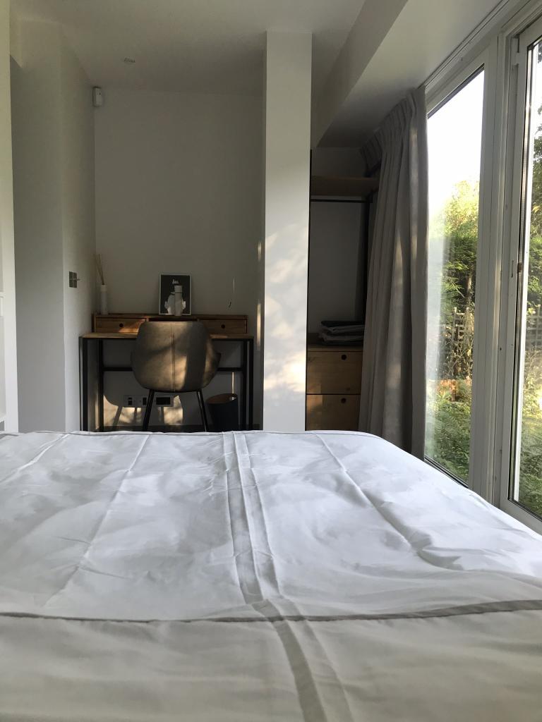 De particulier à particulier, chambre, de 13m² à Boulogne-Billancourt