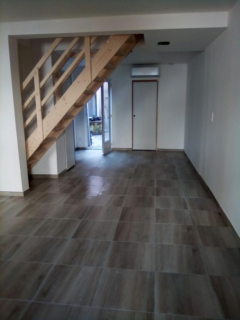 De particulier à particulier Albi, appartement maison de 90m²
