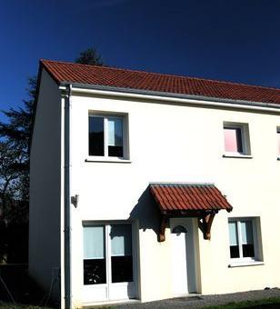 Location appartement entre particulier Bourges, de 95m² pour ce maison
