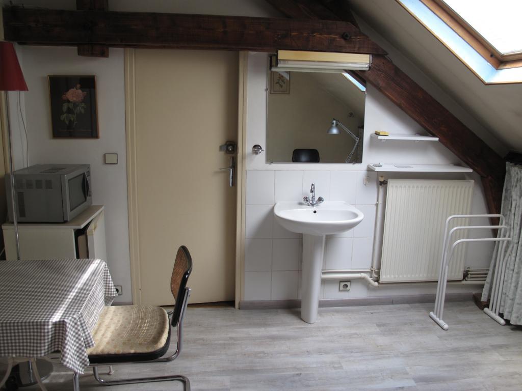 Particulier location, chambre, de 10m² à Fontainebleau