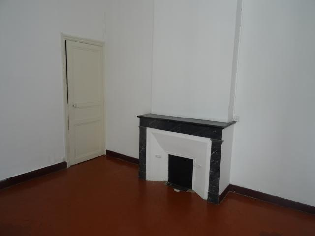 Location appartement T3 Marseille 01 - Photo 2