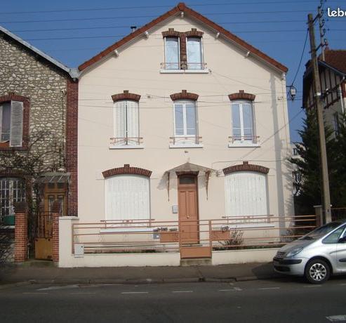 Location appartement entre particulier Chartres, de 27m² pour ce studio