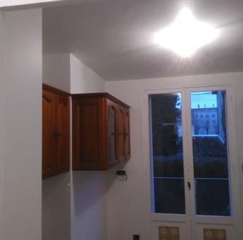 De particulier à particulier Troyes, appartement appartement de 58m²