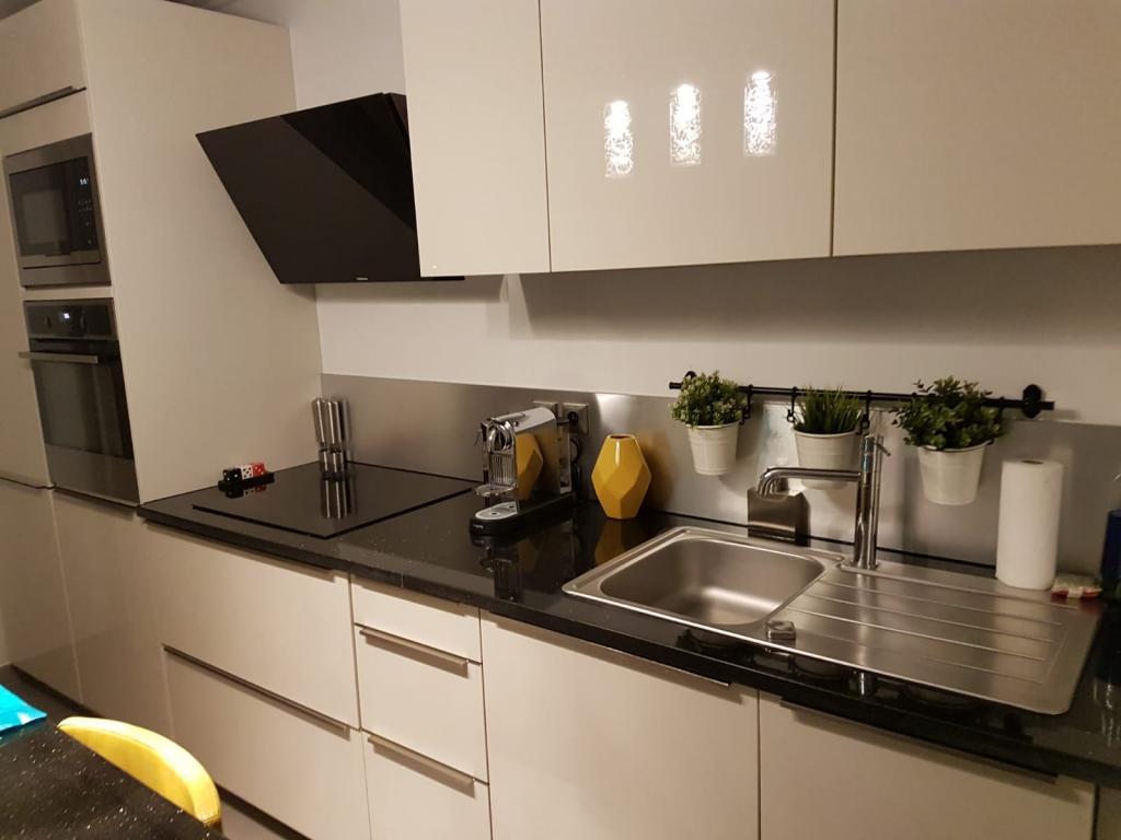 Location particulier à particulier, appartement à Vitry-sur-Seine, 43m²