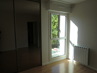 Location appartement T3 Nantes - Photo 4