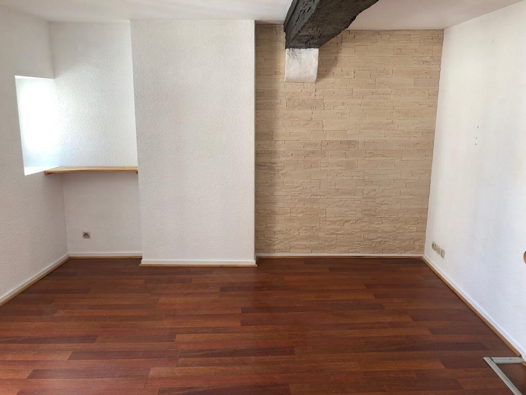 Location particulier à particulier, appartement à La Rochelle, 40m²